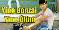Uşak#039;ta 15 yaşındaki Çocuk Bonzai#039;den Öldü