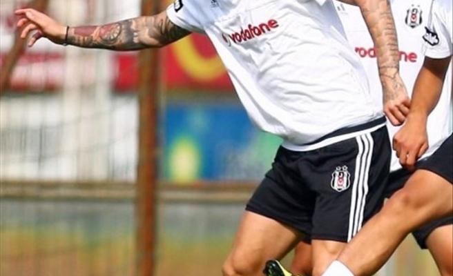 Torku Konyaspor Ömer Şişmanoğlu'nu Kiraladı