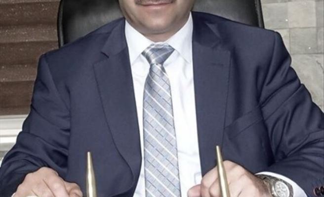MHP Erzurum İl Başkanı Anatepe, Suskunluğunu Bozdu…