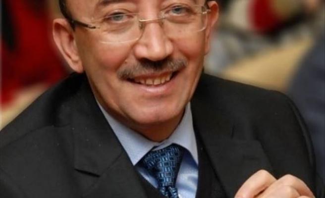 Yalova'da Akademik Yıl 14 Eylül'de Açılacak