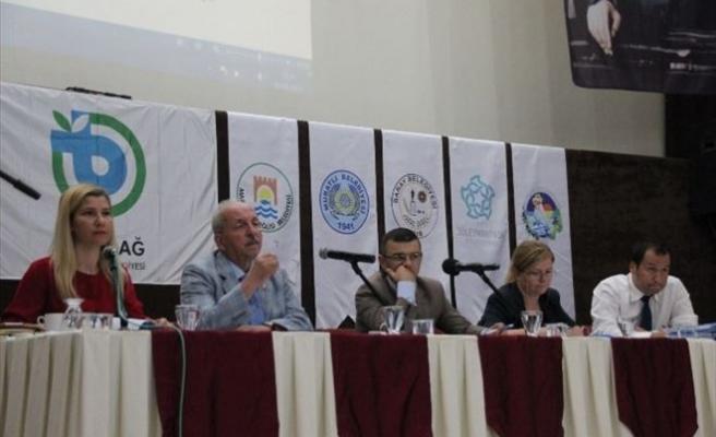 Tekirdağ Büyükşehir Belediye Meclisi Eylül Ayı 2. Bileşim Toplantısı Yapıldı