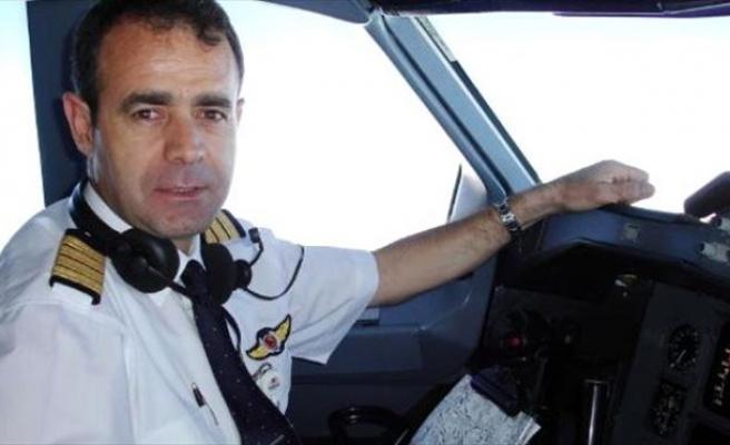 Pilot Eşi Kanserden Ölen Kadın, Hastaneye 4 Diyaliz Cihazı Bağışladı