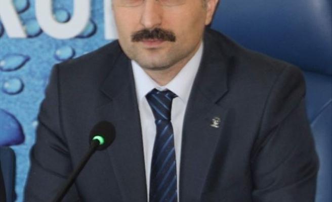 Bekiroğlu'ndan Adana Büyükşehir Belediye Başkanı Hüseyin Sözlü'ye Tepki