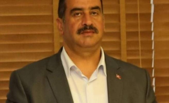 Şahinbey Belediyespor Yeni Sezon İçin Umutlu