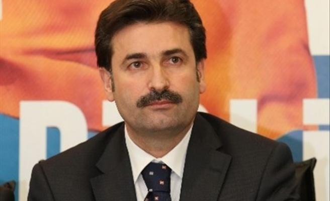 AK Parti Genel Başkan Yardımcısı Üstün'den İlk Değerlendirme