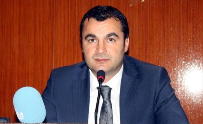 Büyükşehir Belediye Meclisi Eylül Ayı Toplantısı Yapıldı