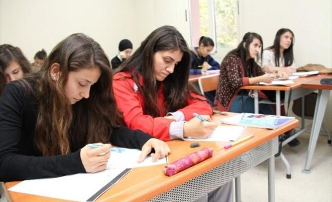 Bucalı Öğrencilere Müjde