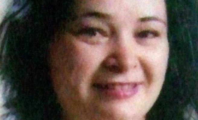 Baldızını Öldüren Polis Memuru Barışmaya Gitmiş