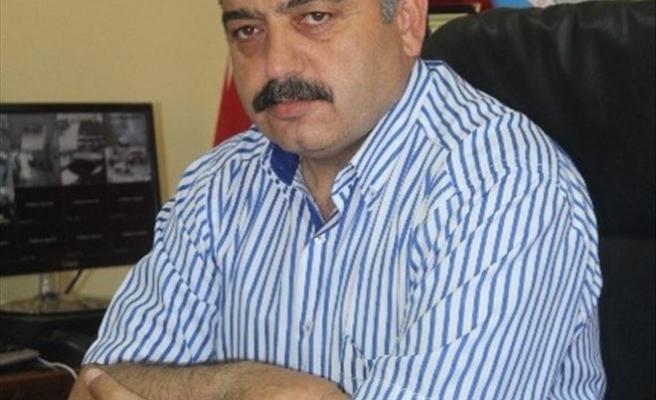 Karaman'da Bin 593 Kişiye Don Desteği Ödenecek