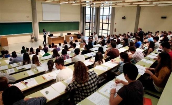 Kağıthane Belediyesinden Öğrencilere Burs Müjdesi