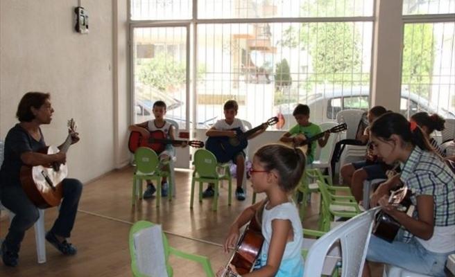 Efeler Belediyesi, Sosyal Belediyecilik Çalışmalarına Devam Ediyor