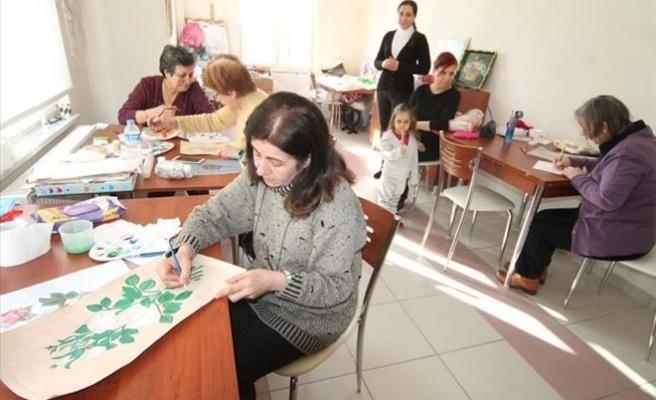 Edirne Belediyesi Ve Başkan Gürkan'a Övgü