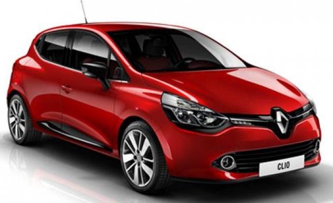 Renault'da Aralık Ayında Çok Cazip Fırsatlar!