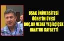UŞAK ÜNİVERSİTESİ ÖĞRETİM ÜYESİ DOÇ.DR...