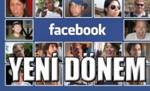 Facebook'ta kullanıcı adı alın