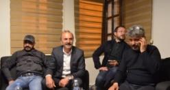 UŞAK'TA AK PARTİ KAZANDI
