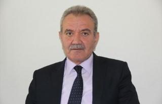 Atlı Cirit Türkiye Şampiyonasında Çeyrek Final...