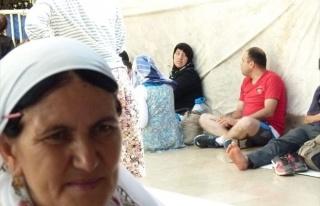 Bodrum Da Mülteci Sorunu Turizmi Ve Halk Sağlığını...