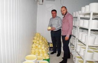 """AK Parti Yozgat Eski Milletvekili Coşkun: """"Verilen..."""