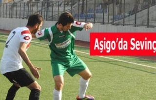Belediyespor Konakspor Maçından 3 Puanla Döndü