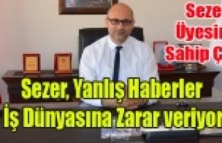 GEDİK PİLİÇ'İN FASONCUSUNA ÖDEDİĞİ BEDEL...