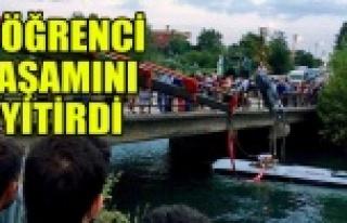 GÜNÜN EN ACI HABERİ OSMANİYE'DEN 7'Sİ...