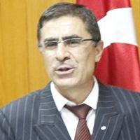 Ahmet Mıdık