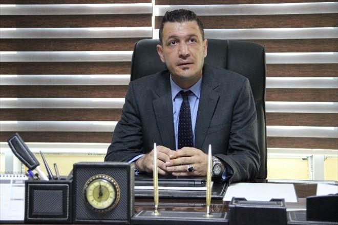HDP'li Ağrı Belediye Başkanı Sakık'a Atatürk'e Hakaretten Hapis Cezası