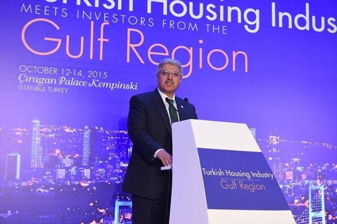 AK Parti Genel Başkan Yardımcısı Demiröz'den Önemli Açıklamalar