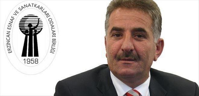 Başkan Limon'dan Hicri Yılbaşı Kutlama Mesajı