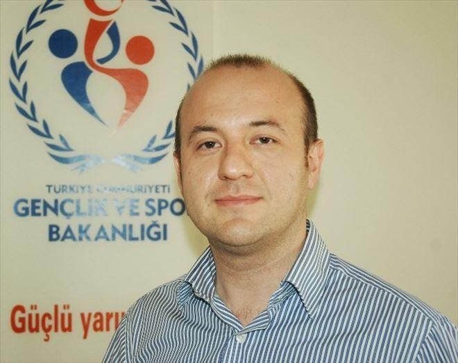 Oryantiring Festivaline 122 Sporcu Akredite Yaptırdı