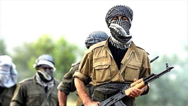 Erzurum'da Yakalanan 3 Teröristin Birçok Eyleme Karıştıkları Belirlendi