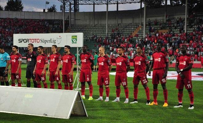 Galatasaray Ve Gaziantepspor Değer Kaybediyor