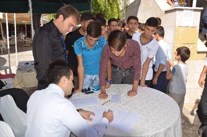 Raylı Sistemler Alanında İşbirliği Protokolü İmzalandı