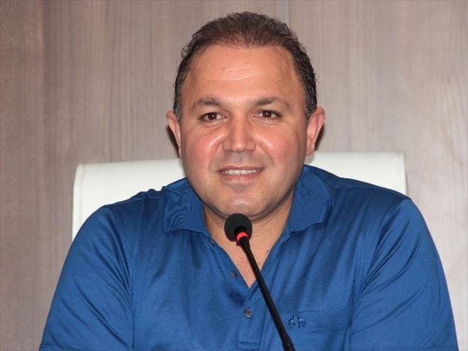Adana Demirspor Zirveyi Kaptırmak İstemiyor