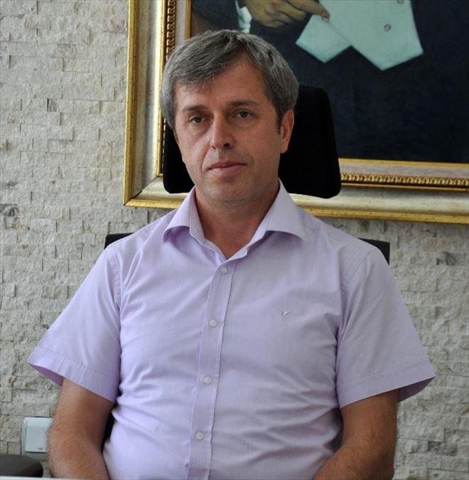 Bitlis Valisi Çınar'dan Barış Açıklaması