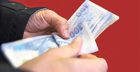 Prim ve Vergi Borcu Olanlar Dikkat!
