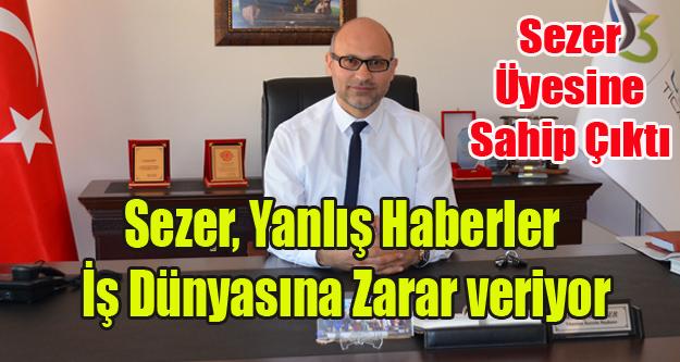 GEDİK PİLİÇ'İN FASONCUSUNA ÖDEDİĞİ BEDEL ÇARPITILIYOR