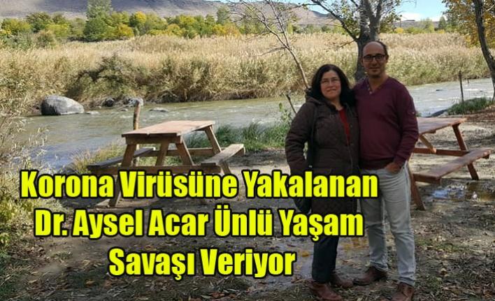 [Resim: korona_virusune_yakalanan_dr_aysel_acar_..._3b751.jpg]
