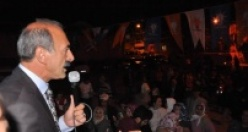 Dr. Alim Tunç'tan Uşaklılara Mektup Var