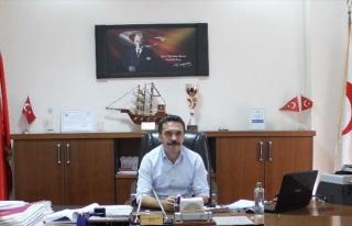Kahta Devlet Hastanesi'ne 3 Yeni Cihaz Alınıyor