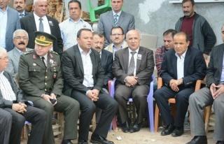 Başkan Karatay: