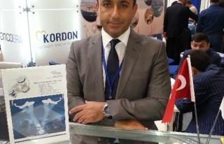 İzmir'den Azerbaycan'a Ticaret Hattı