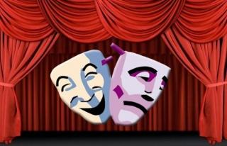 İzmit Tiyatro Okulu İçin Seçmeler Yapılacak