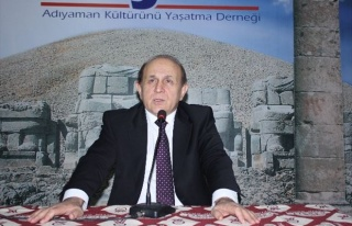 """AK Partili Kuzu: """"1 Kasım Seçimi AK Parti'nin..."""