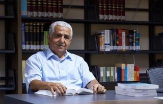 Hasan Kalyoncu Üniversitesi (Hku) TÜBİTAK Başarılarını...