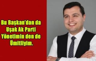 BAŞKAN'IN HAMAM TANITIMI VE ÖRNEK DAVRANIŞ!
