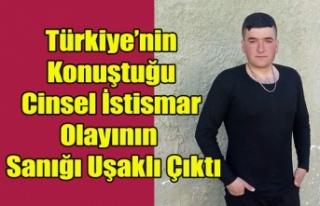 İNTİHAR'A NEDEN OLAN VE SOSYAL MEDYA'DA...
