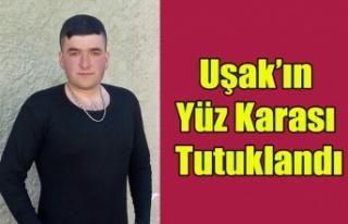 İNTİHARA NEDEN OLAN UŞAKLI UZMAN ÇAVUŞ MUSA ORHAN...